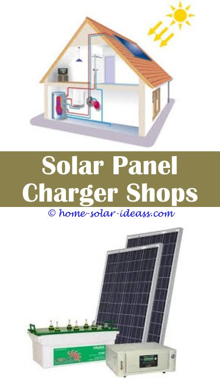 How To Install Solar Panels Set Up For Home Ideas Student System 7350256774 Homesolar