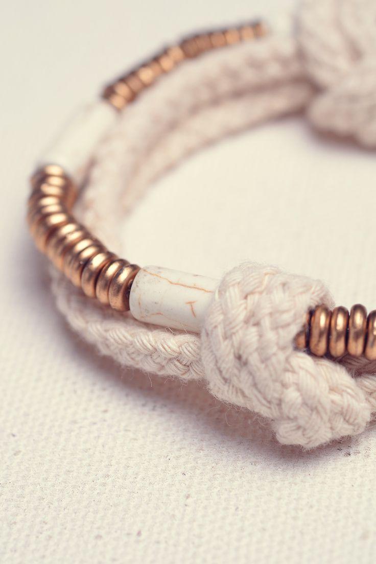 Pydna bracelet - jewellery - handmade accessories