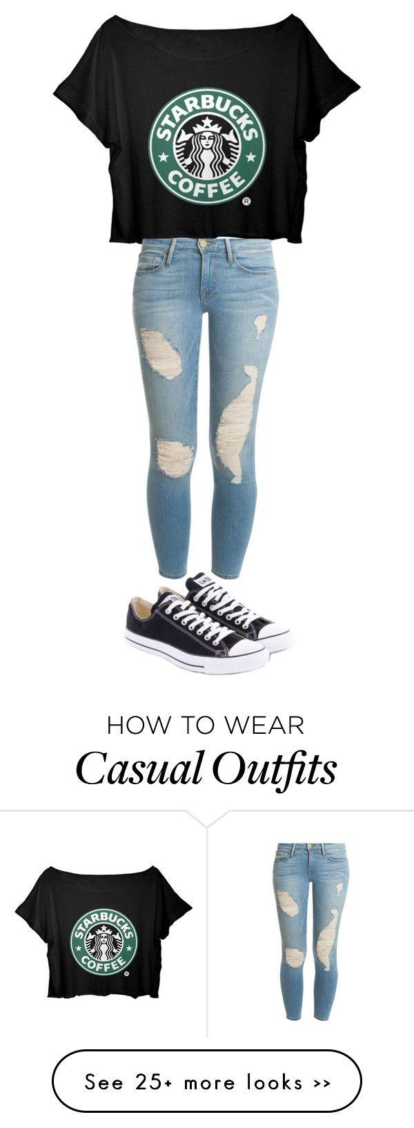 """""""casual"""" pero a la moda y comodo"""