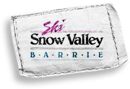 Ski Snow Valley - skiing, snowshoeing, tubing and tons of winter family fun.