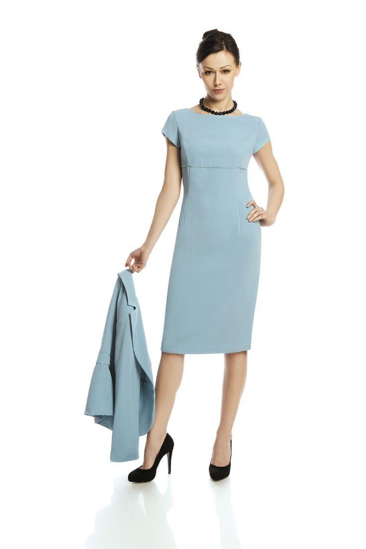 Sukienka FSU613 TURKUSOWY CIEMNY Sukienka FSU613 TURKUSOWY CIEMNY | Sukienki \ Sukienki na wesele Sukienki \ Sukienki codzienne Sukienki \ Sukienki letnie Sukienki \ Midi | Suknie Wizytowe | Suknie Wieczorowe | Garsonki | Fokus
