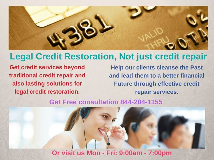 #Credit solutions and repair #services @usbestcredit, we are 24hours available to deliver our services.