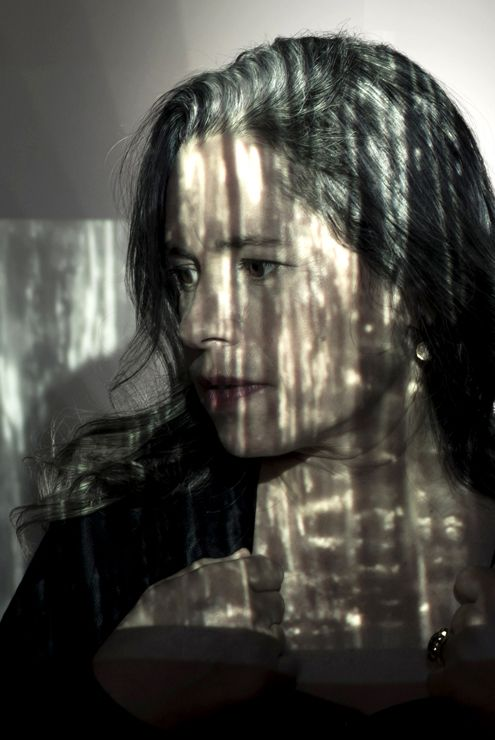 The Official Natalie Merchant Website | Natalie Merchant