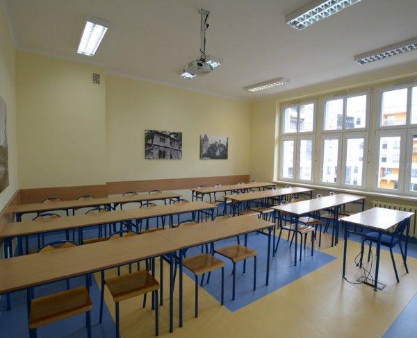Sala szkoleniowa we Wrocławiu #sale #saleszkoleniowe #salewroclaw #salaszkoleniowa #szkolenia  #szkoleniowe #sala #szkoleniowa #wrocławiu #konferencyjne #konferencyjna #wynajem #sal #sali #wroclaw #szkolenie #konferencja #wynajęcia #salekonferencyjne