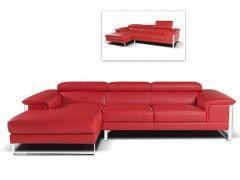 sofa 950