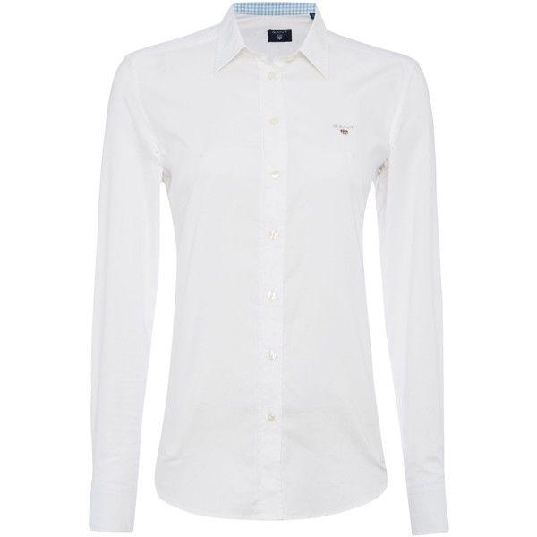 Best 25 white oxford shirts ideas on pinterest white for White oxford shirt women
