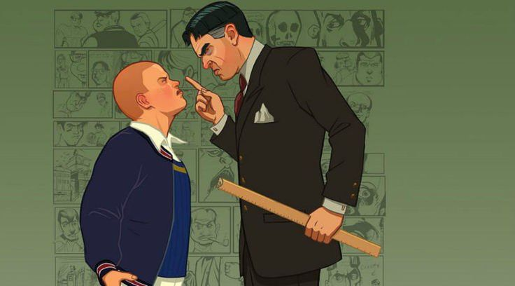 Rumor Patrol: Bully 2 Leak Likely a Fake: Following much speculation about Bully 2 after a listing was spotted on Game Informer, the…