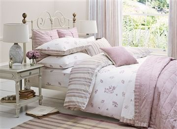 buy modern romance bed set two pack from the next uk. Black Bedroom Furniture Sets. Home Design Ideas