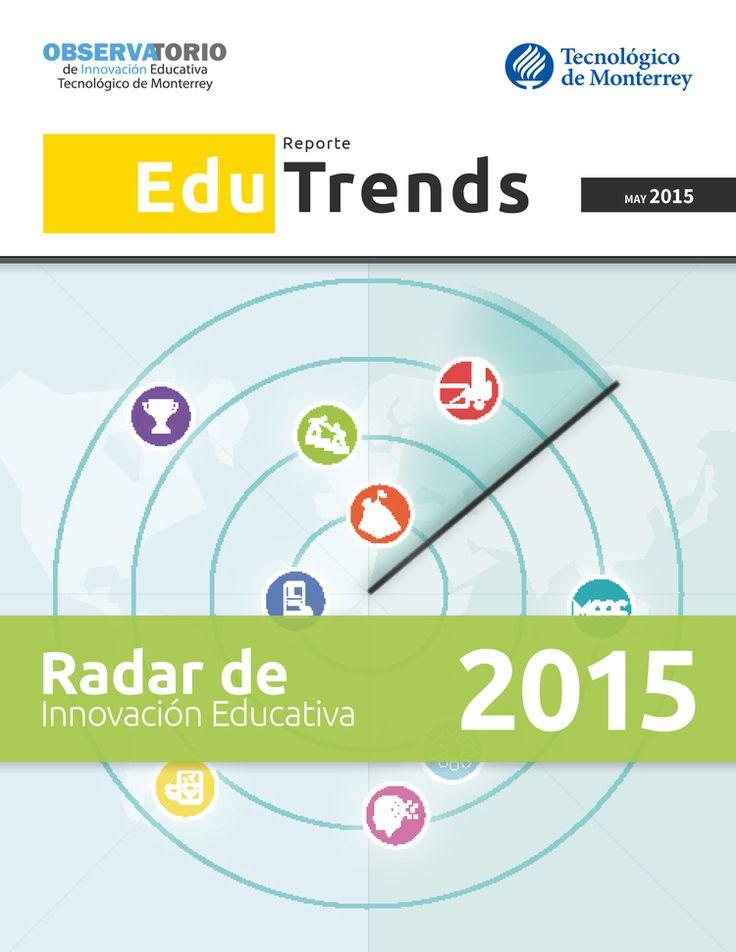 Edu Trends Radar IE.png