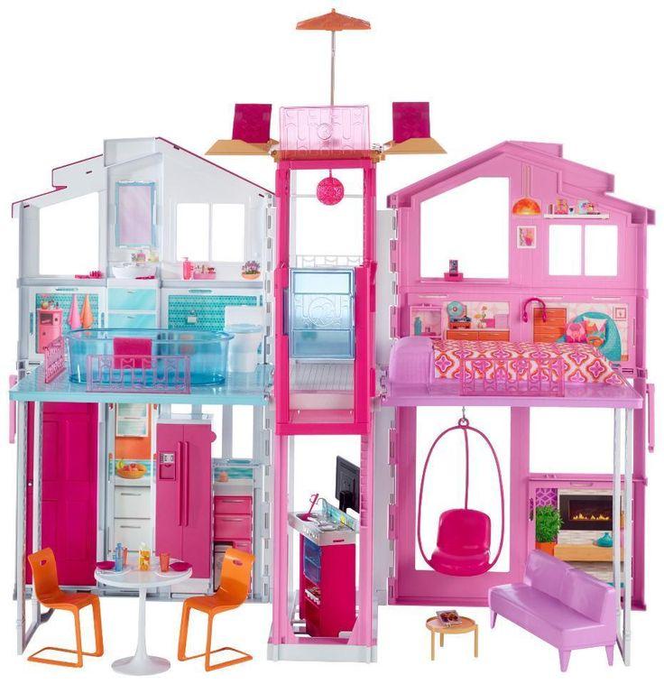 Die besten 25+ Barbie pink passport Ideen auf Pinterest Rosa - barbie wohnzimmer möbel