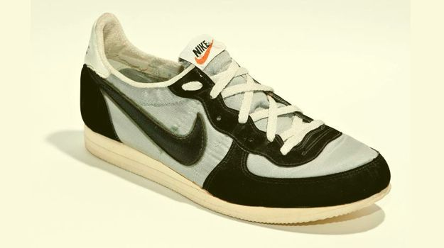 top 100 running shoes of all time