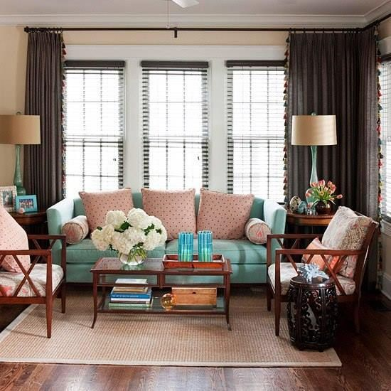 small living room ideas 4