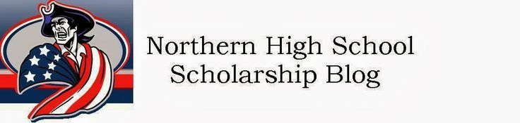 NHS Scholarship Blog.