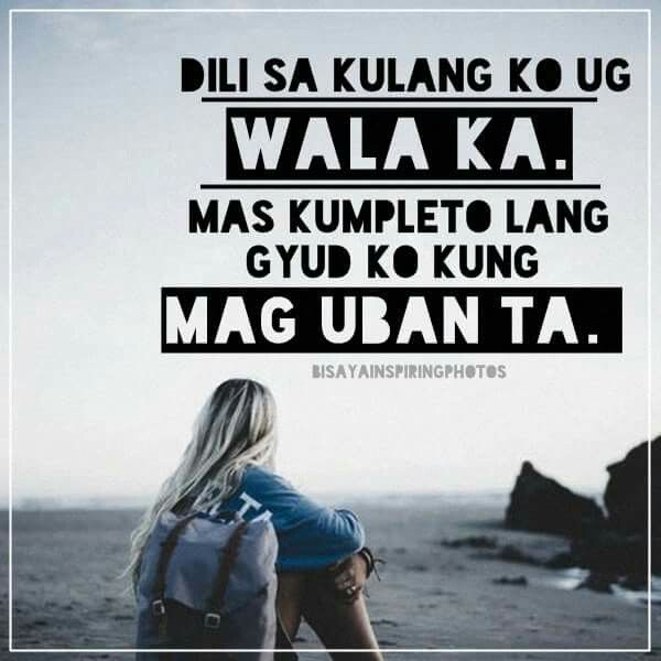 And Relationships About Love Hugot Quotes Tagalog
