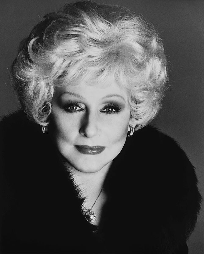 """An average person with average talents and ambition and average education, can outstrip the most brilliant genius in our society, if that person has clear, focused goals."" - Mary Kay Ash"