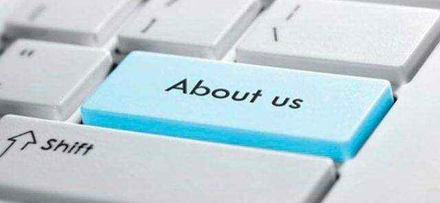 Aprende a crear una página web > http://formaciononline.eu/crear-una-pagina-web-curso-gratis/