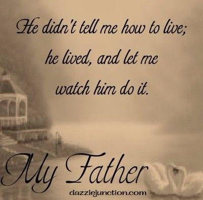 photo I-Miss-You-Dad-Quotes-From-Daughter-003_zpsphbsfc4s ...