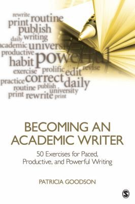 academic writing about music
