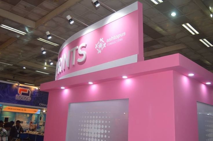 #Ashtopus and #Fingerprint #CardsAB First Time at #IFSEC #India 2015 In the age of smart technology, to need of advanced match of Biometric security because growing crime rates and growth of public infrastructure, increasing IT sectors and telecom markets. Read more information at http://goo.gl/Zg0Pml