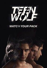 Teen Wolf Temporada 6×06