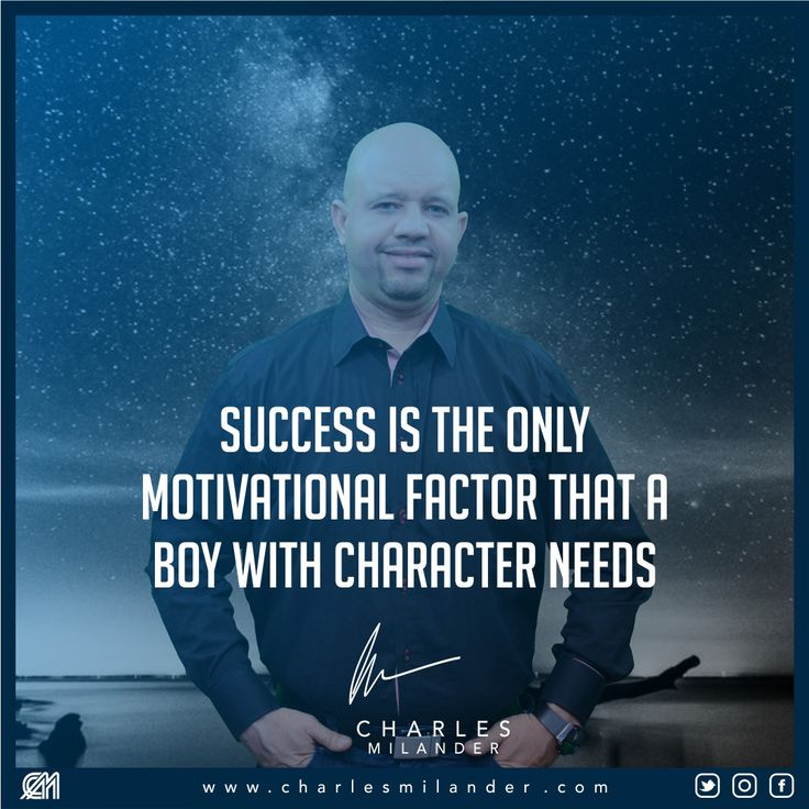 Success is the only motivational factor that a boy with character needs. Ask Me How You Can Make 5oo Everyday Income? send me DM or click on the profile link  #working #founder #startup #money #magazine #moneymaker #startuplife #successful #passion #inspiredaily #hardwork #hardworkpaysoff #desire #motivation #motivational #lifestyle #happiness #entrepreneur #entrepreneurs #entrepreneurship #entrepreneurlife #business #businessman #quoteoftheday #businessowner #businesswoman #newyork #n..