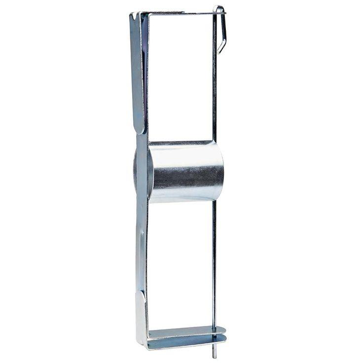 500 ft. Drywall Tape Reel