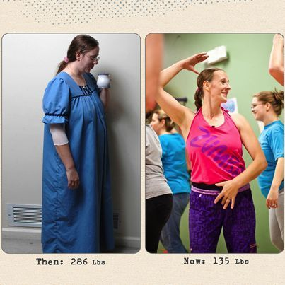 Free weight loss tracker download software image 6