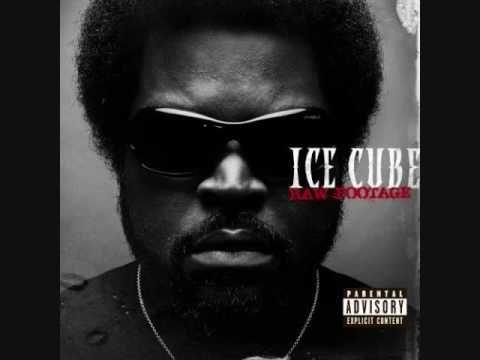 Ice Cube - Do Ya Thang - YouTube