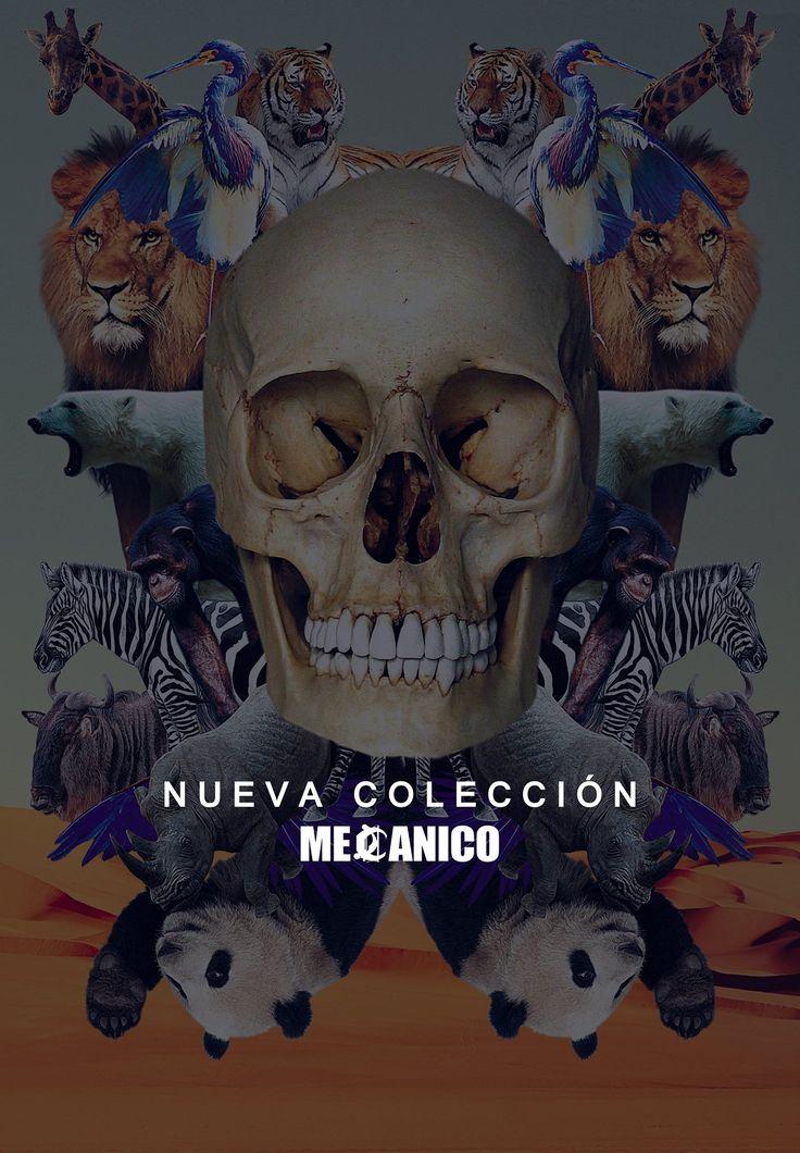 Mecanico Jeans. Consigue tu ropa en www.mecanicojeans.mx #mecanicoonada #mecanico #meanicojeans #fashion #moda #modaurbana #urban #outfit #playera #tshirt #mexico #sudadera #model #lifestyle #streetwear #colores #dessin #diseño #arte #design #lifestyle #clothes #teeshirts #tienda #shop #skull #nueva #new #collection #coleccion #logo