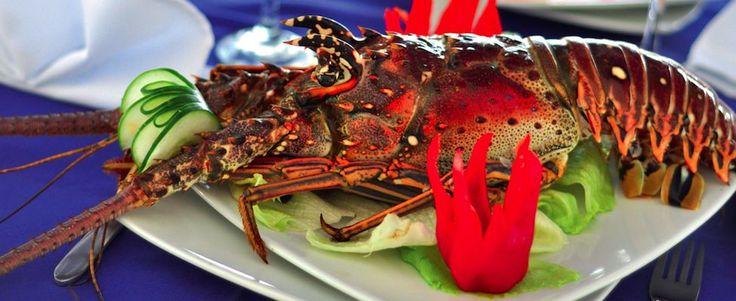 Santa Marta, posee aún la tradición heredada de los pobladores iníciales en la cocina de ... http://wp.me/p39G7o-1S