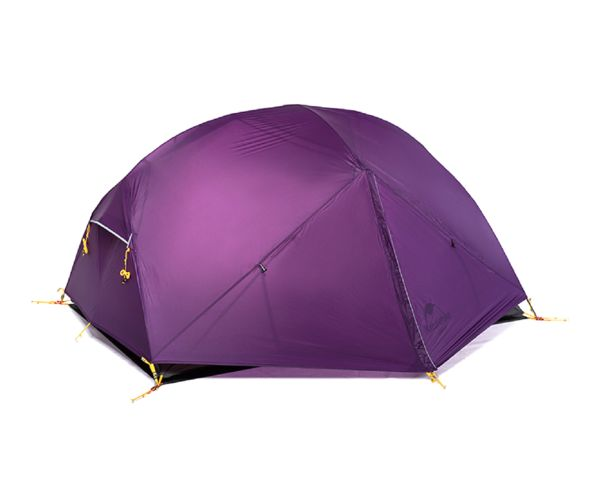 tente-2-places-mongar-ultra-leger-naturehike-nature-hike-camping-sauvage-plein-air-randonnee-outdoor-2-man-2-person-tent-ultralight-pu4000-mm-20d-silicon-fabric