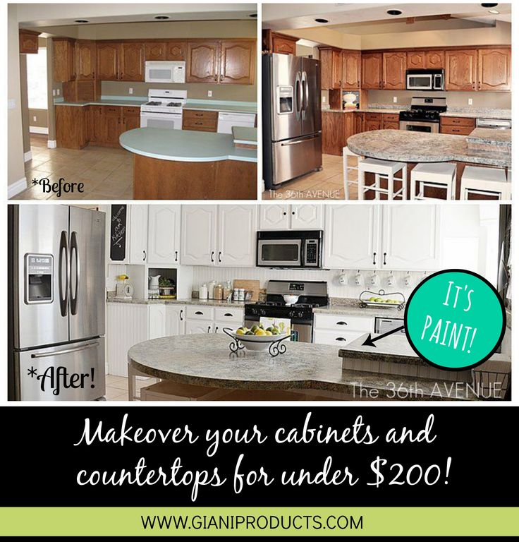 Diy Kitchen Updates: 46 Best Images About Nuvo™ Cabinet Paint On Pinterest