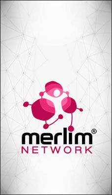 Merlim Network - The fun way to Win