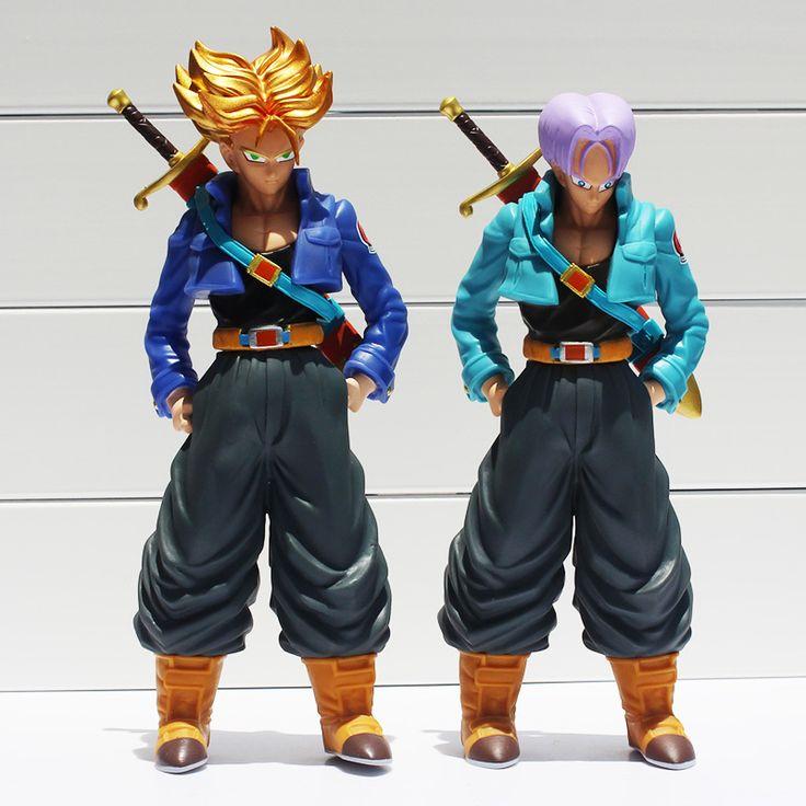 Dragon Ball Z Merchandise Melbourne Free Shipping