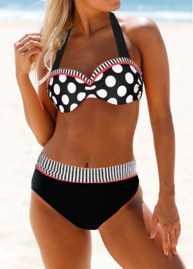 trendige BH & Bikini-Sets, modische BH & Bikini-Sets zum günstigen Preis | mod …   – Osmanpasa