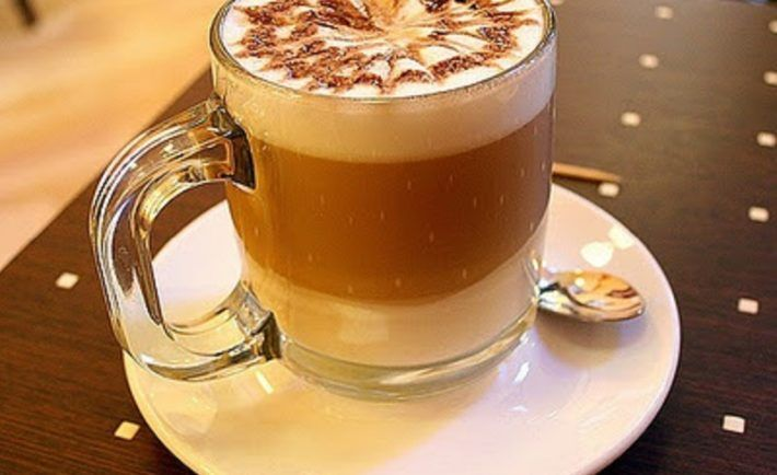 Ak pridáte do kávy túto tajnú prísadu (kakao), jej účinok sa zvýši niekoľkokrát! | Báječné Ženy