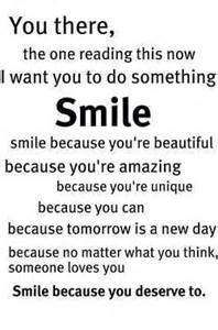 : smile quote smile quotes smiling faces smiling quote smiling quotes  Quotes Women Quotes Tumblr About Men Pinterest Funny And Sayings Islam Running Away Quotes on Pinterest | Quotes, Running Away and Depression deep love quotes deep love quotes deep love quotes Here are a couple of valentines love messages. Send these cute love to  If you cannot be a poet, be the poem. | Day by day | Pinterest | Erin  Quotes on God, Saying from God, Quotes about God Famous Quotes About Love And…