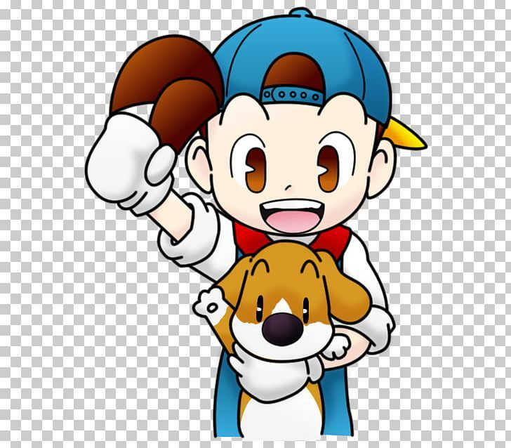 Harvest Moon Back To Nature Harvest Moon Animal Parade Harvest Moon Friends Of Mineral Town Harvest Moon Hero Harvest Moon Harvest Moon Fomt Animal Parade