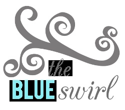 Swirls, Blue and The o'jays on Pinterest