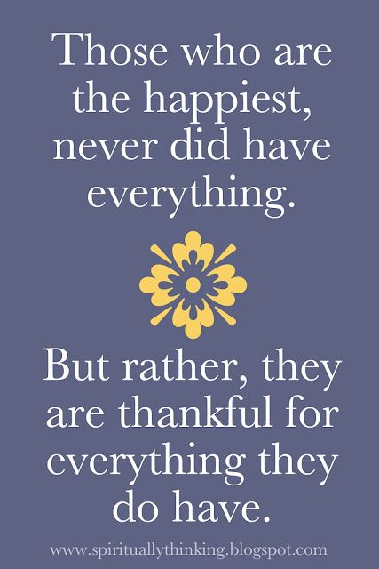 Gratitude is everything!: Famous Quotes, Remember This, Books Jackets, Health Quotes, Be Happy, Happy People, Truths, Families, Spiritual Speaking
