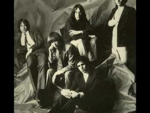 Left Banke - Pretty Ballerina  This was the group's second single to chart...in Feb., 1967.  Interesting backbeat...love the lead singer...sort of spooky sound