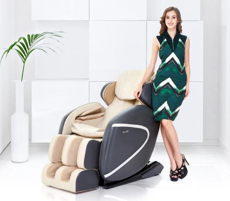 1296.03$  Buy here - http://aliqqj.worldwells.pw/go.php?t=32790351095 - Multi-function electric massage sofa chair Computer control chip More traditional massage Household massage device/tb180913/3
