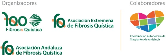 EQUIPO:  Alfonso, Daniel Perez, Paquillo, Juan, Christian, Xiomara y Carlos
