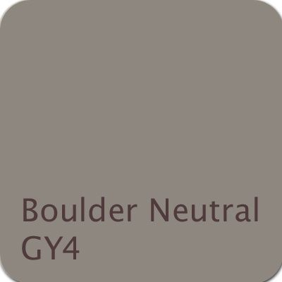 Dutch boy paint colors | Dutch Boy Color: Boulder Neutral GY4 #color #gray | Paint/Wall Ideas
