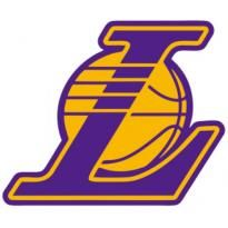 Los Angeles Lakers Logo. Get this logo in Vector format from https://logovectors.net/los-angeles-lakers/