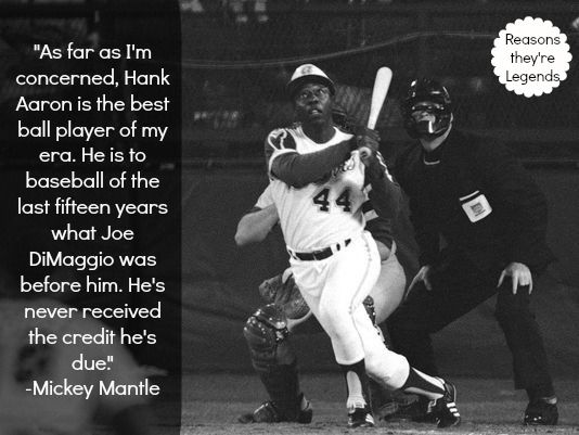 79 Best Baseball Quotes Images On Pinterest
