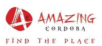 Desarrollo de web presencial para AMAZING CÓRDOBA. Web donde encontrar tu alquiler para vacaciones en Córdoba, Andalucía, directamente con el propietario. #vacaciones #alquiler #cordoba