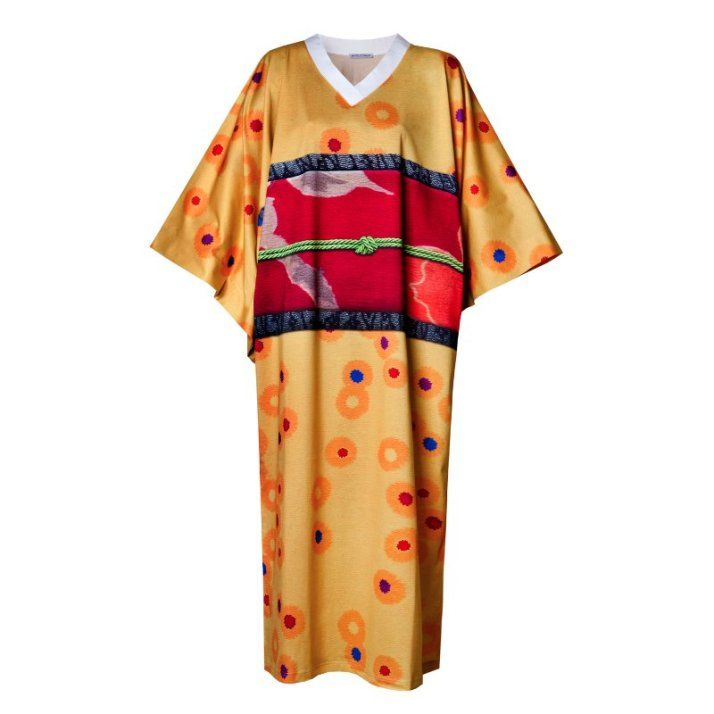 714x714xproductimage-picture-yellow-kimono-8453.jpg.pagespeed.ic.EGO1oZ2tz-.jpg 714×714 pixels