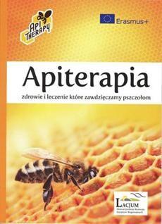 Mleczko pszczele jest wydzieliną gruczołów gardzielowych pszczół; powstaje ono pomiędzy 7 a 14 dniem życia pszczoły, w okresie gdy jest ona karmicielką. Mleczkiem pszczelim karmione są larwy pszczele do trzeciego czytaj dalej→