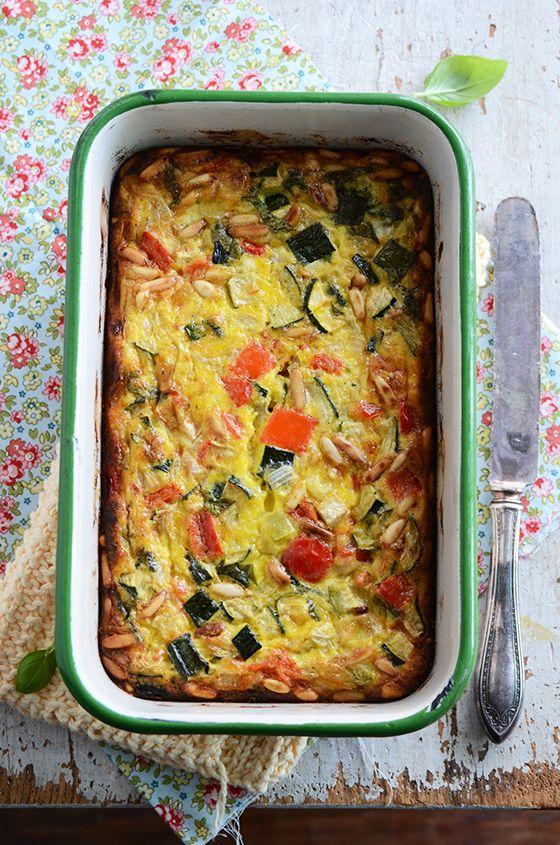 quiches recipes veggies quiches eggs quiches eggs recipes quiche ...